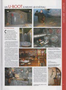 Militaria Magazine n° 324 - Juillet 2012
