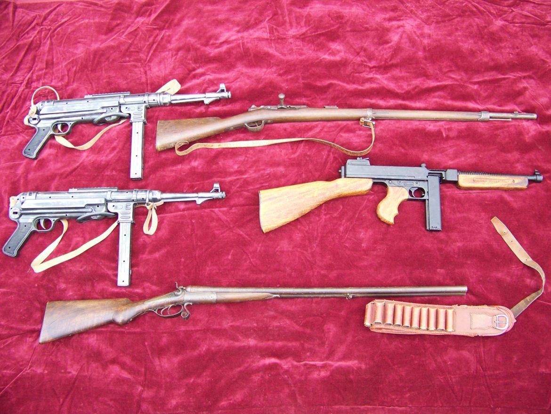 Armes-2-1.jpg