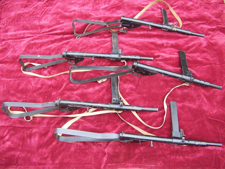 Armes-3-1.jpg