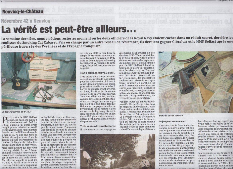 Angérien-Page-3.jpg