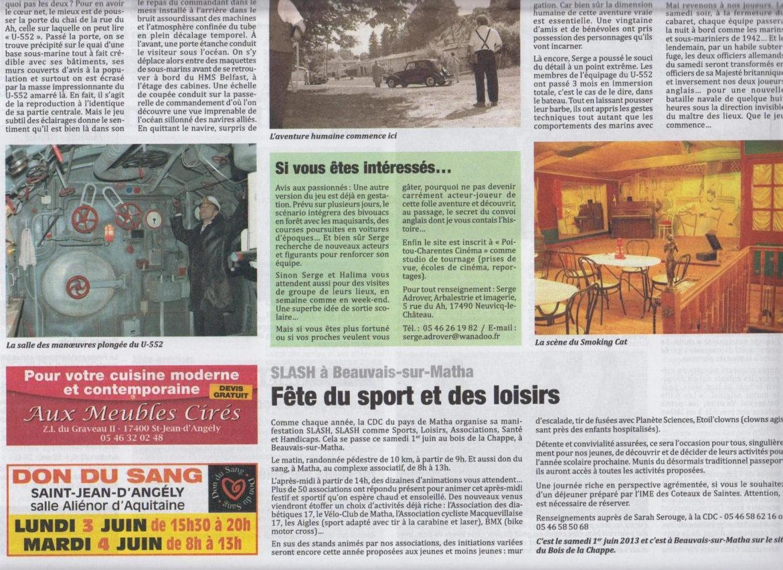 Angérien-Page-4-et-fin.jpg