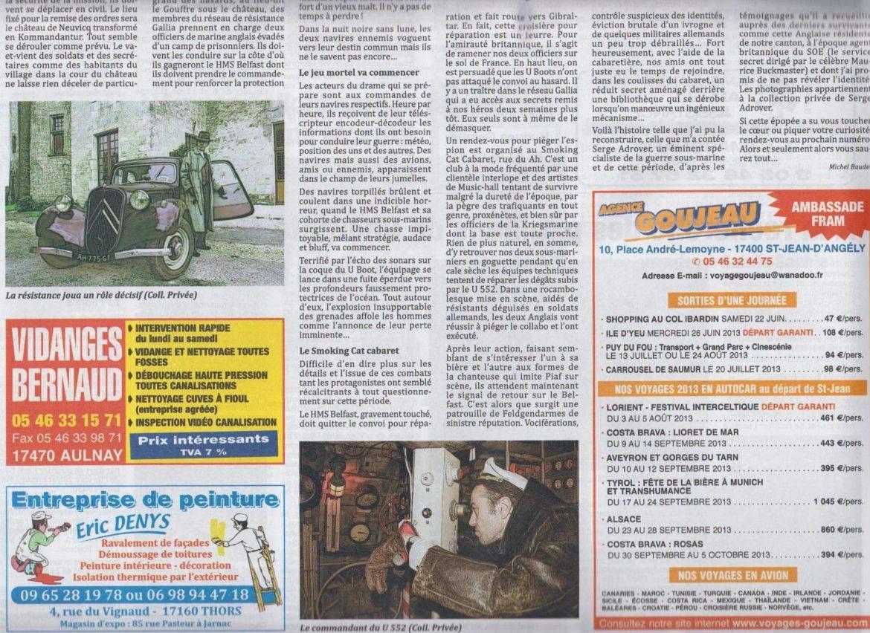 Angérien-page-2.jpg