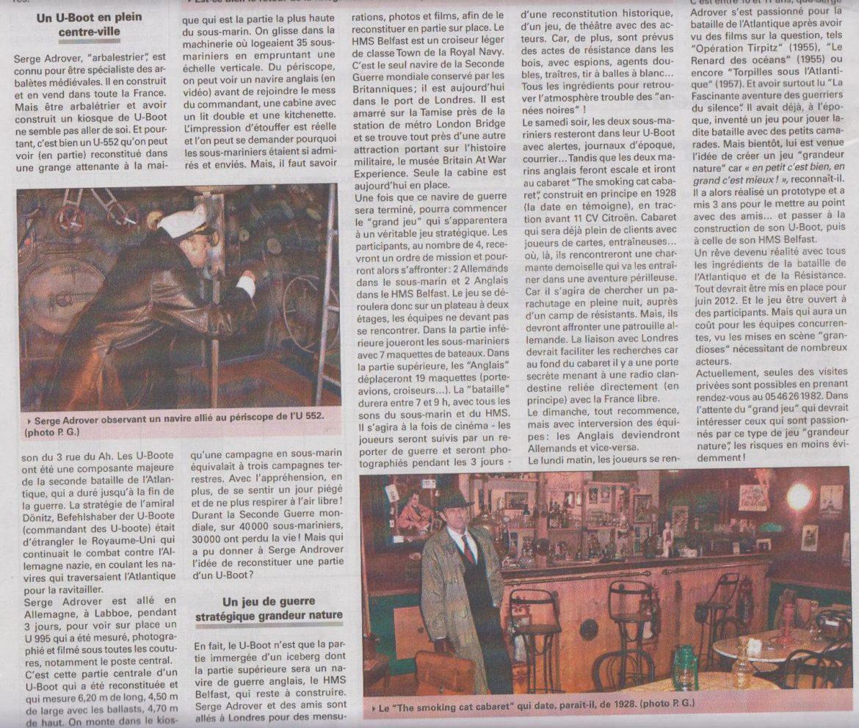 Article-Hebdo-Bas-de-page.jpg