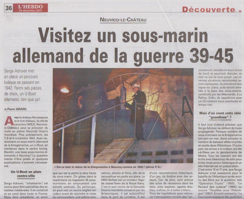 Article-Hebdo-Haut-de-page.jpg