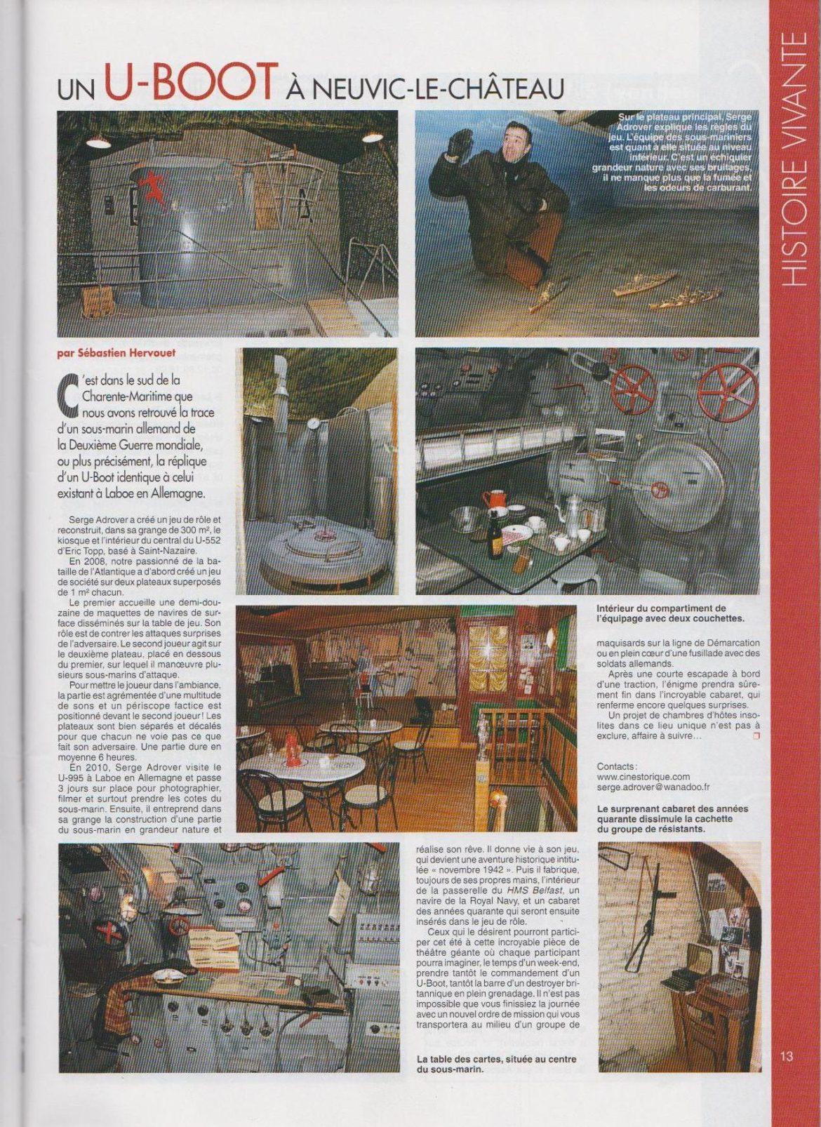 Militaria-Magazine-n°-324-Juillet-2012.jpg